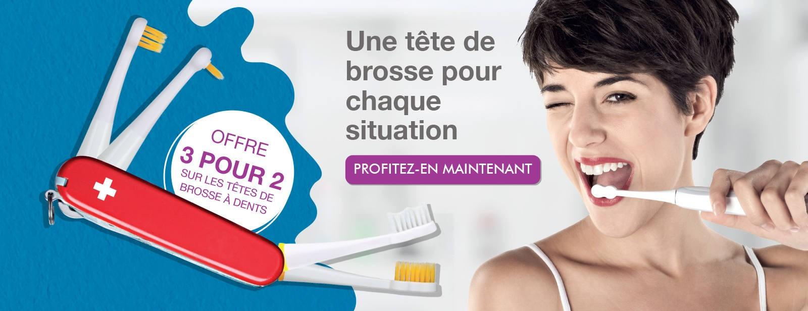 Division Multinationale Neuf Style 100/% Résine Brosse à dents électrique titulaire gris moucheté Finition
